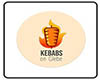 5% off - KEBABS ON GLEBE takeaway Menu, NSW